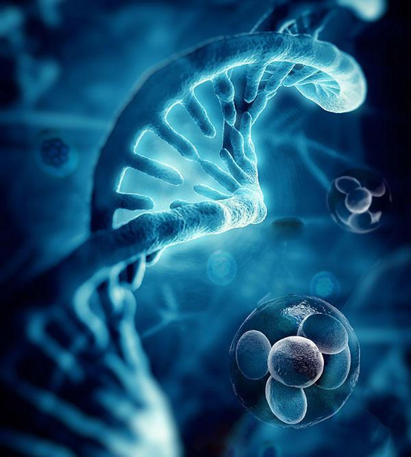 Badania genetyczne na cukrzycę