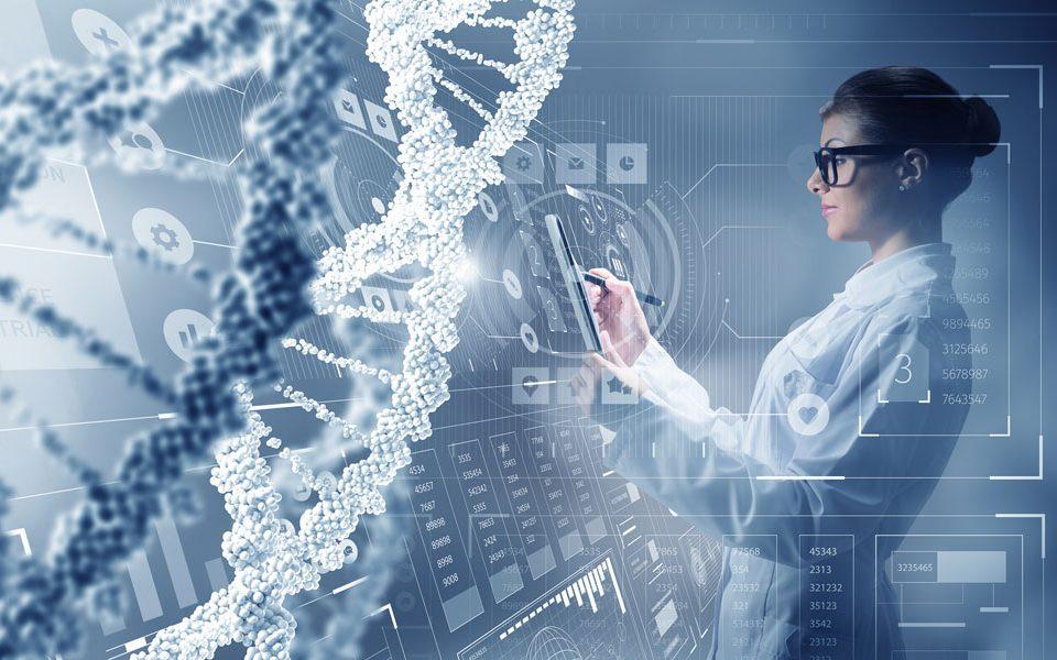 diagnostyka_genetyczna_new