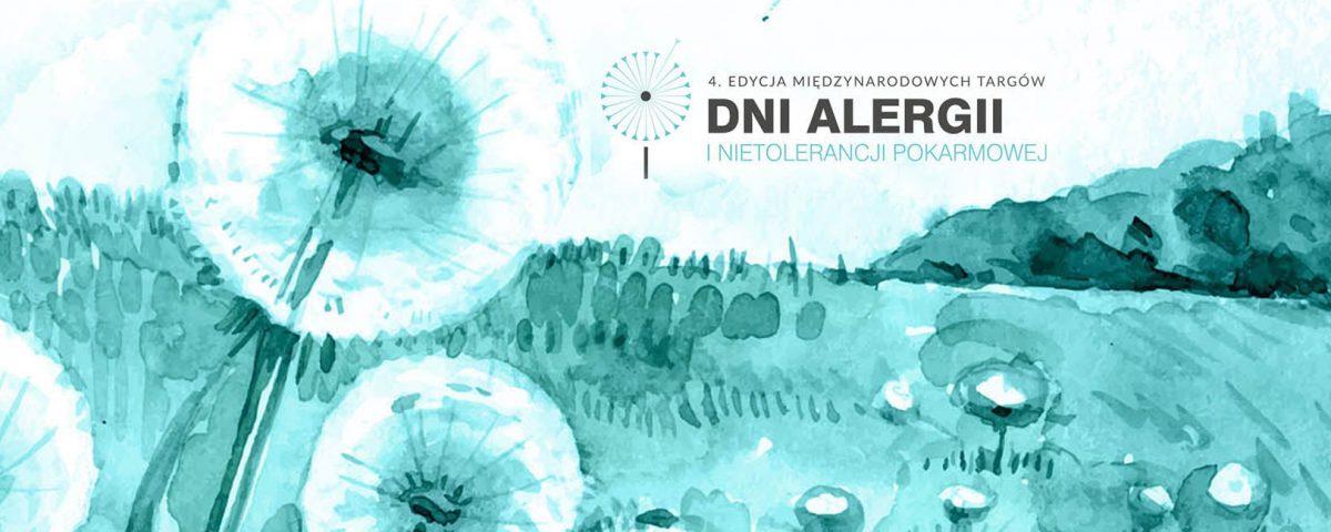 dni_alergii_newest