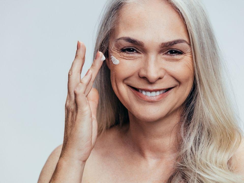 Kosmetologia przyszłości, współczesne genokosmetyki.